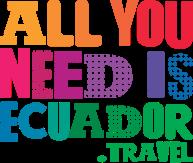 logo_all-you-need-is-ecuador