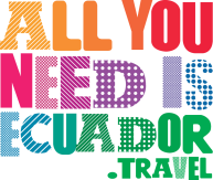logo_all-you-need-is-ecuador